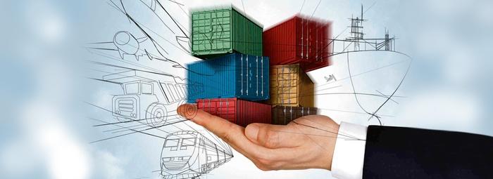 Por qué subcontratar una empresa de logística y cómo evaluar su eficacia